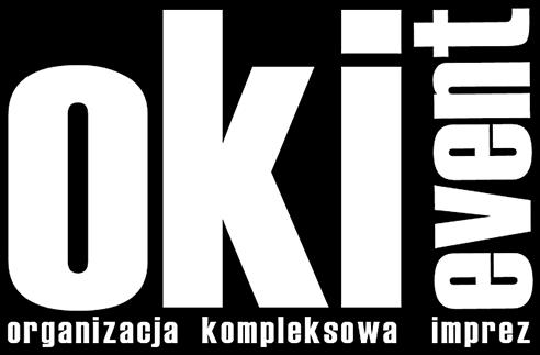 Organizacja imprez Oki Event